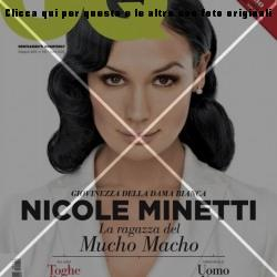 GQ-41-Cover-Minetti