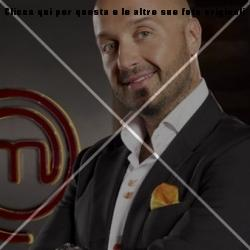 Joe_Bastianich.aspx