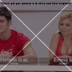emma-marrone-e-stefano-de-martino-cover