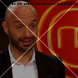 joe-bastianich-hh