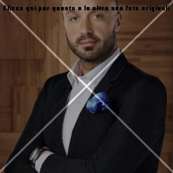 masterchef-joe-bastianich-7